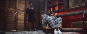 Video: Sauti Sol – Afrikan Star ft. Burna Boy